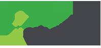 logo-centrum-hout