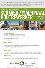 2020-mw-adv-schaverhoutbewerker